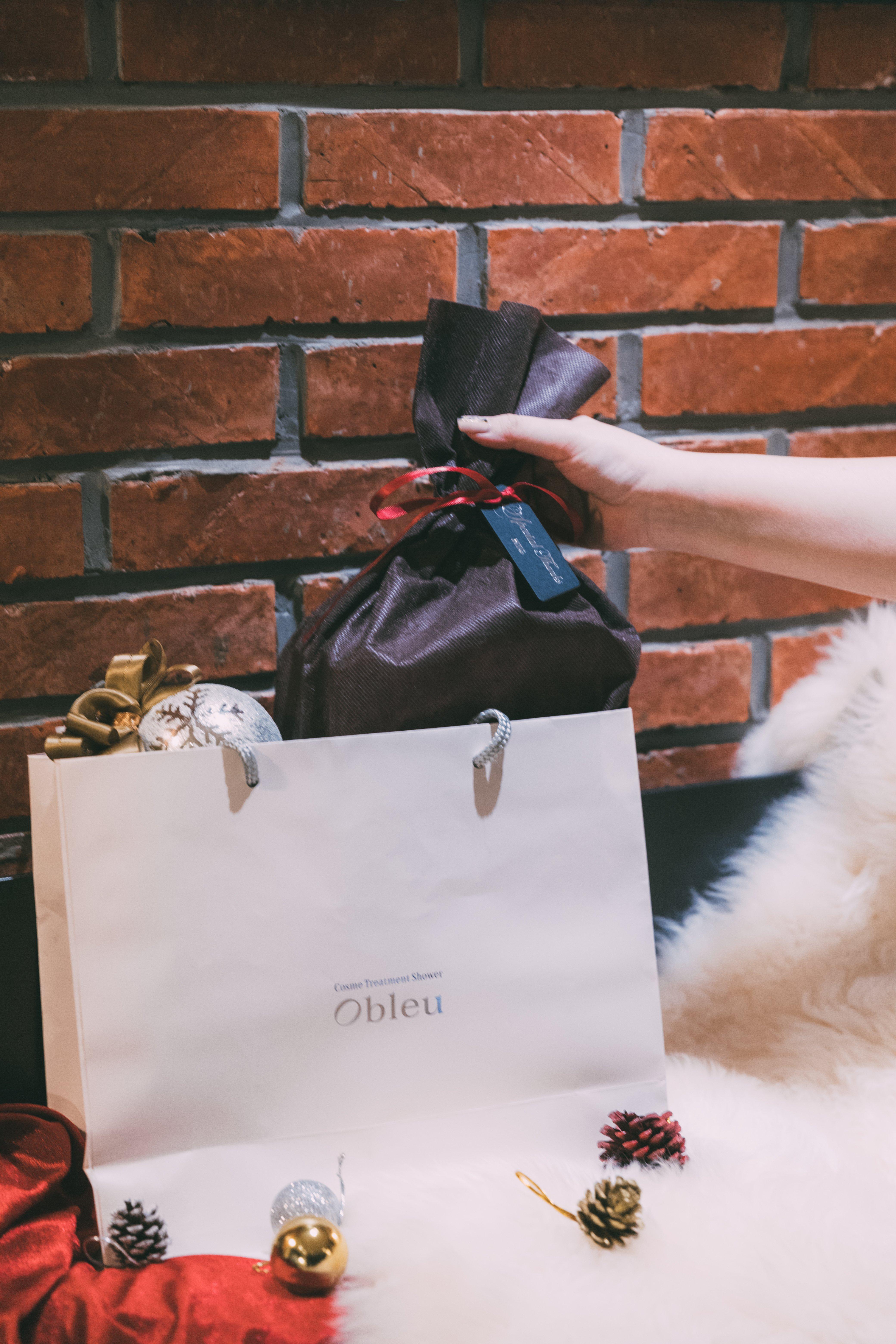 敗家 ♥ 買日貨不用找代購啦。日本購物找集貨又快又簡單!((樂一番集貨 vs Tenso 日本轉運小評比 ♫