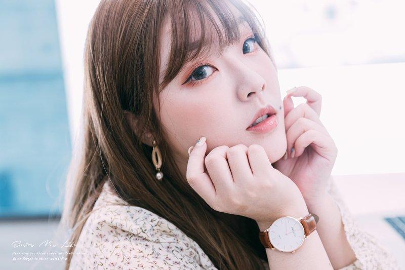 時尚 ♥ 玫瑰金PRINCO Watch。戴上品味智慧兼具的速PAY錶就是時尚又便利 ♫