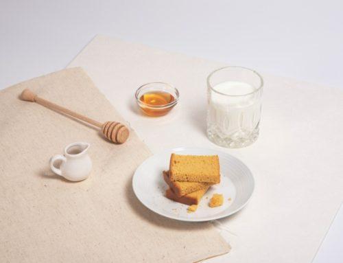 美食 ♥ 宅在家也要儀式感!SOOCKER 熟客選物嚴選宅配甜點‧一起在家享受下午茶 ♫